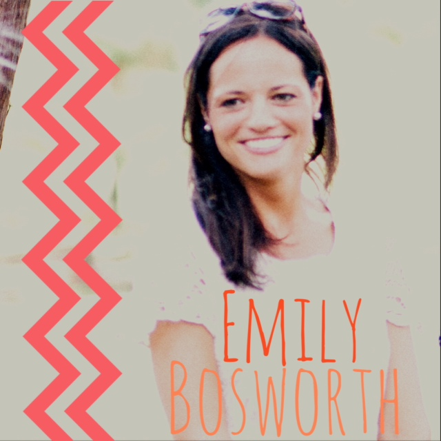 Emily Bosworth