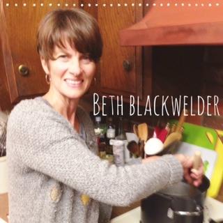 Beth Blackwelder