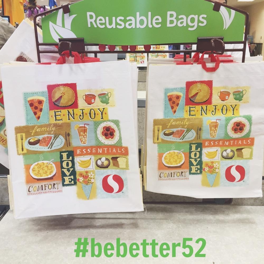 reusable-bags.jpg