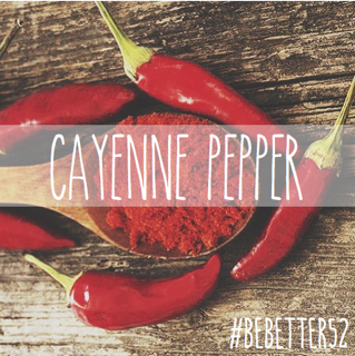cayenne-pepper.png
