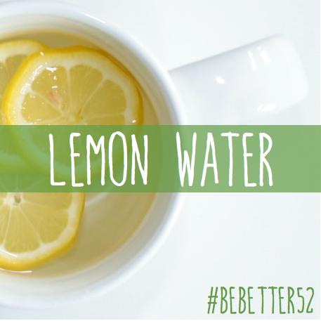 lemon-water.png