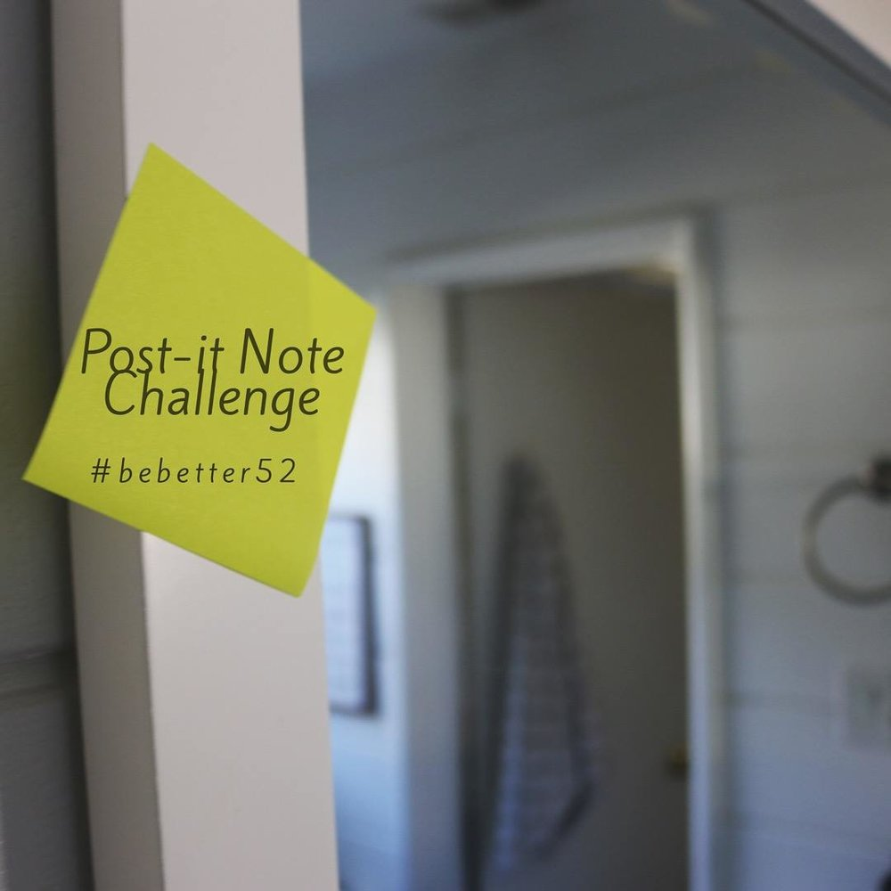 Post it note.jpg