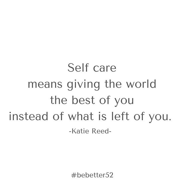 One of my daily highlights is connecting with women on social media who are trying to be their best self while remaining vulnerable to how hard life can truly be. Thank you @amotherthing for this totally relatable and inspiring quote. . . Who are some inspiring women you either know personally or follow on Instagram? Tag them so I can check them out. . . . #maternalhealth #maternalhealthmatters #everymothercounts #mothers #getinvolved #challenge #selfimprovement #cause #mothers #makeadifference #pregnancy  @everymomcounts #inspiredlife #inspiredlifestyle #bebetter #personaldevelopment #bebetter52 #selfmastery #selfmotivation #bebettereveryday #selfcare #wellness #cometogether #humanconnection #powerinnumbers #cometogether #takebackpostpartum #postpartumbody #postpartumbody #thismamaloves #thismama #quotestoliveby #quotesaboutlife #quotesdaily