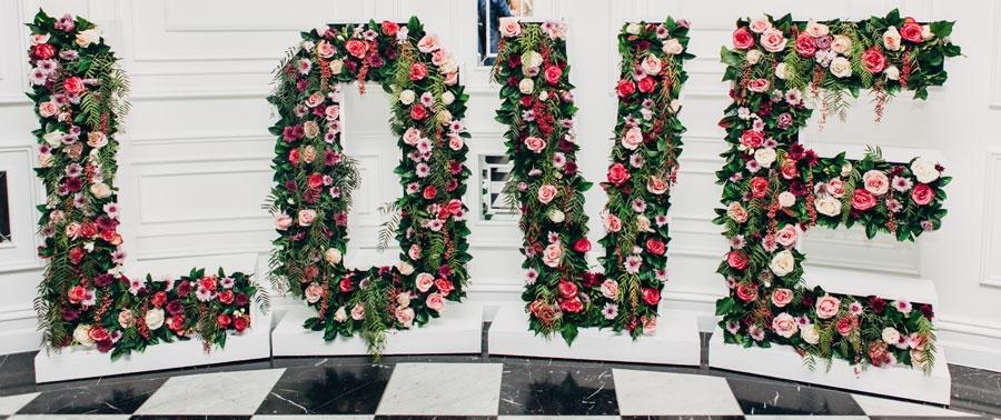reception_018.jpg