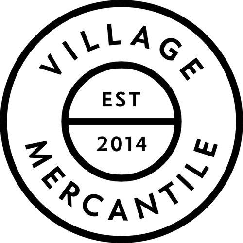 Village_Mercantile_Logo_Black+copy.jpg