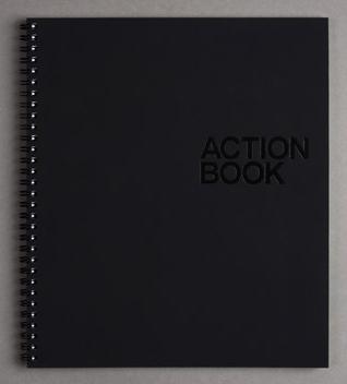 actionbook-behance1