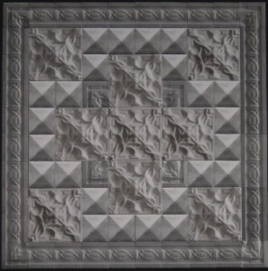 craigelliott-tiles