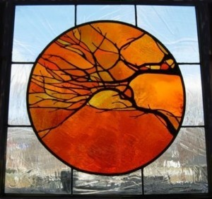 craigelliott-stainedglass1