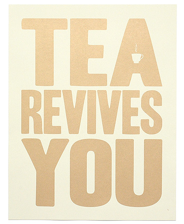 keepcalmgallery-tea