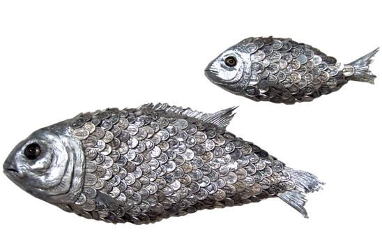 milagro-fish