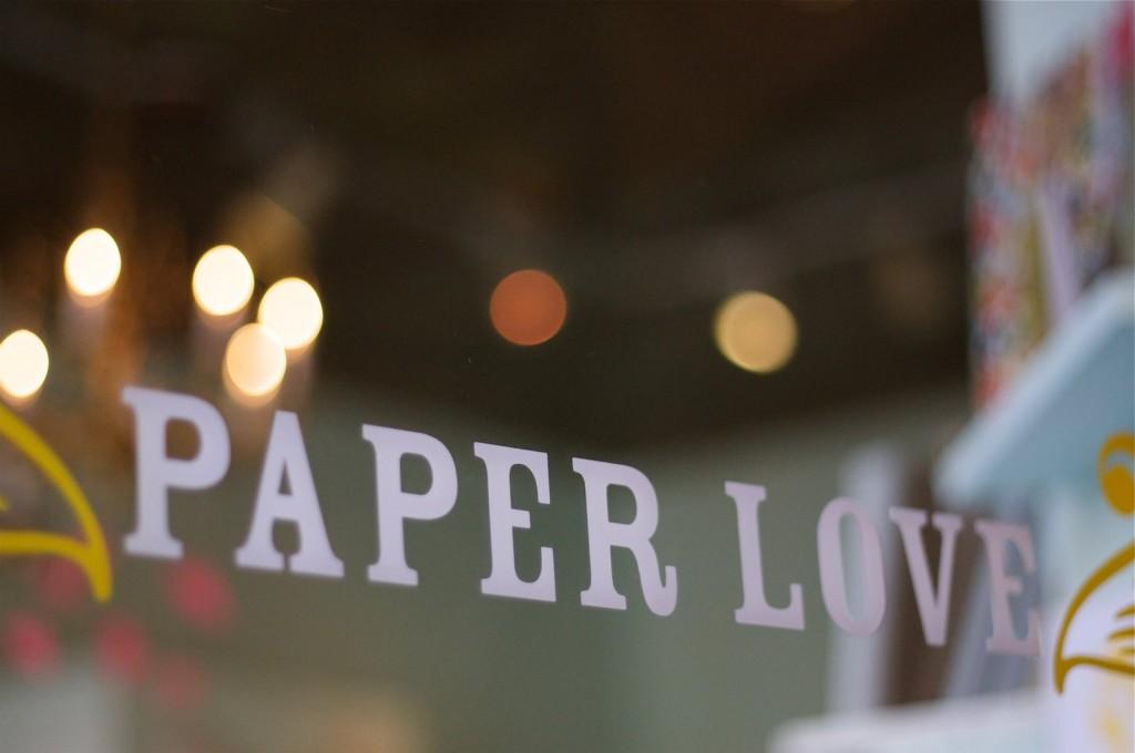 paperlove-1