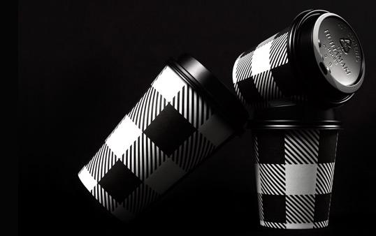 sis-coffeecup