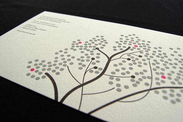 twig_detail