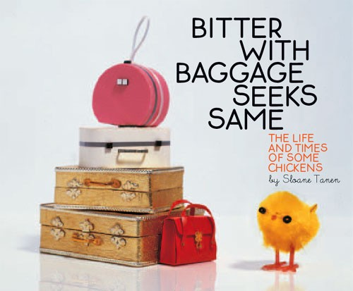 bitterwithbaggage