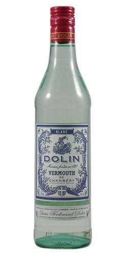 dolin-2