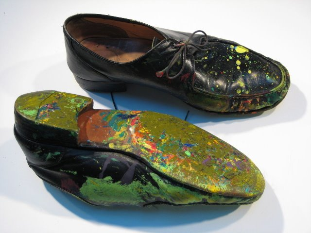 eric-carle-shoes