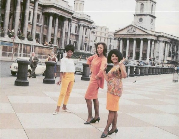 marvelettes_in_london