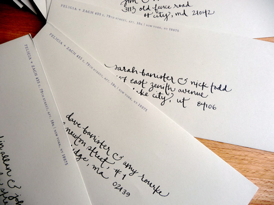 paperfinger-calligraphy-felicia-2