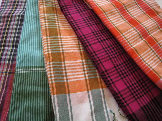 rajana-scarves