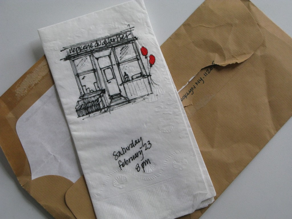 brynchernoff-napkininvite-withenvelope