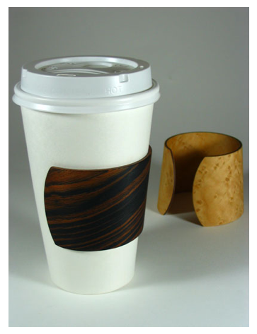 coffee-cuffs-2