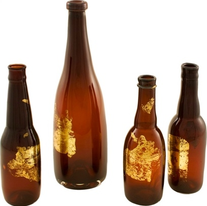 etched-beer-bottles1