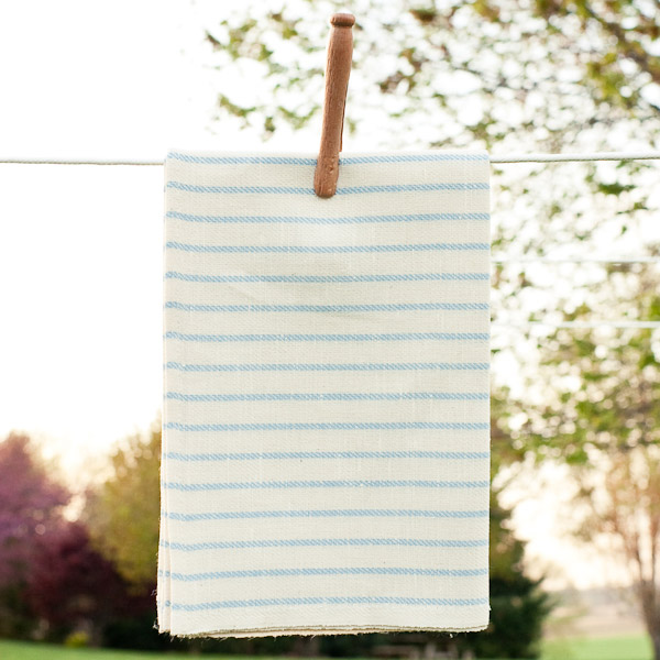 foglinen-blue_stripes_fog_linen