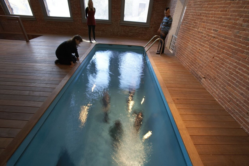 leandro-erlich-pool