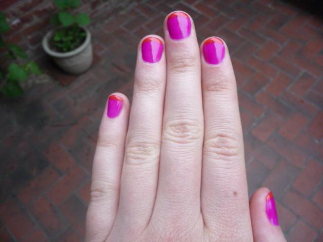 manicure-bryn-2