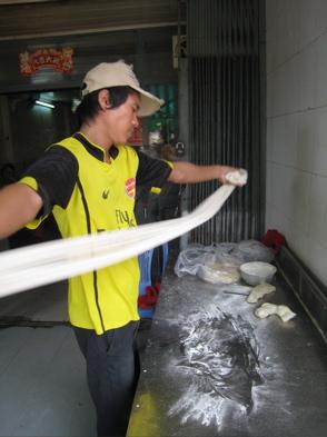 noodles32