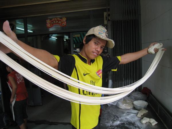 noodles6