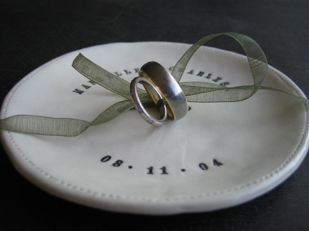 ring-plate-gift