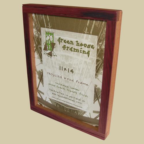 wine-vat-picture-frame