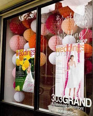 marthastewartweddings-paperfinger-window