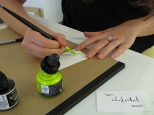 paperfinger-brooklynbride