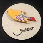 SCOTTATO-BirdBooch_09Web