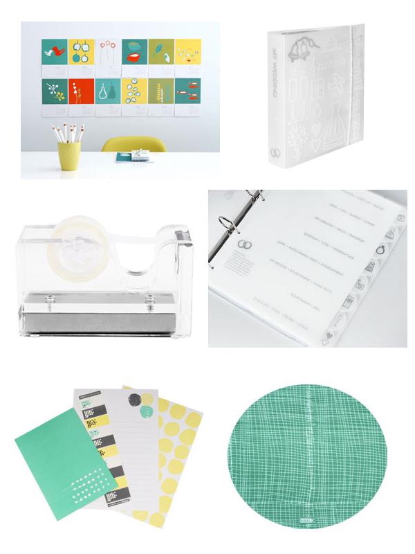 kikki-products