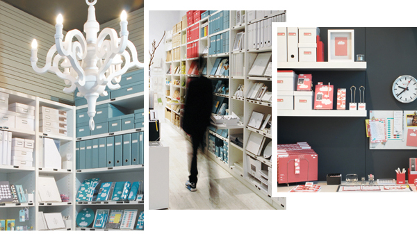 kikki-store copy