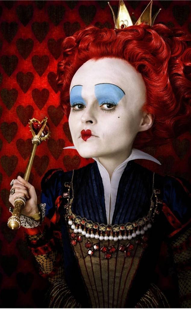 red-queen_1750-670x1081