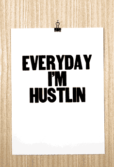everydayimhustlin-paperfinger