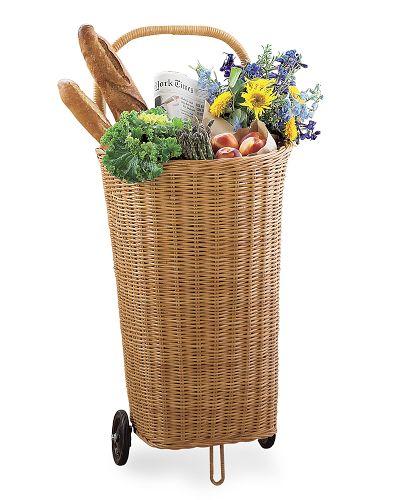 market-basket-1