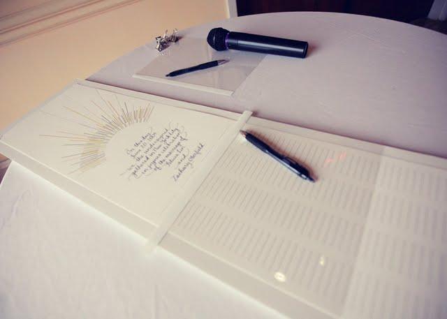 paperfinger-certif-01