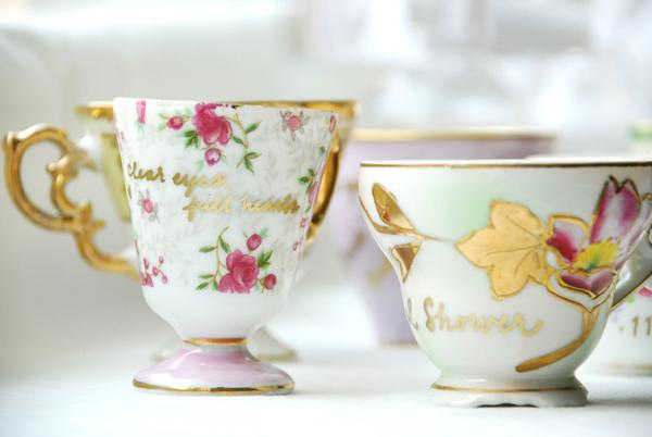 paperfinger-mika78-teacups-1