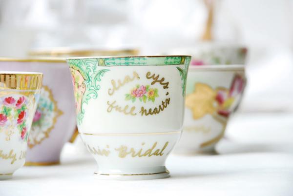 paperfinger-mika78-teacups-2