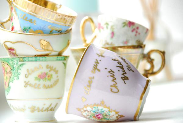 paperfinger-mika78-teacups-3
