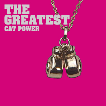 cat-power-the-greatest
