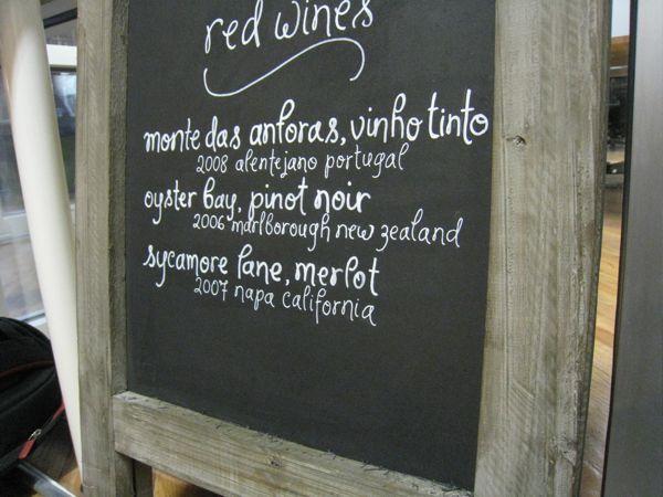 paperfinger-wine-list-02