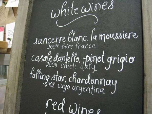 paperfinger-wine-list-03