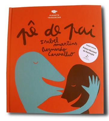 pe-de-pai-book-01
