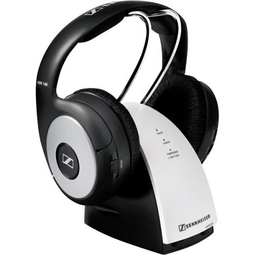 sennheiser-paperfinger-headphones